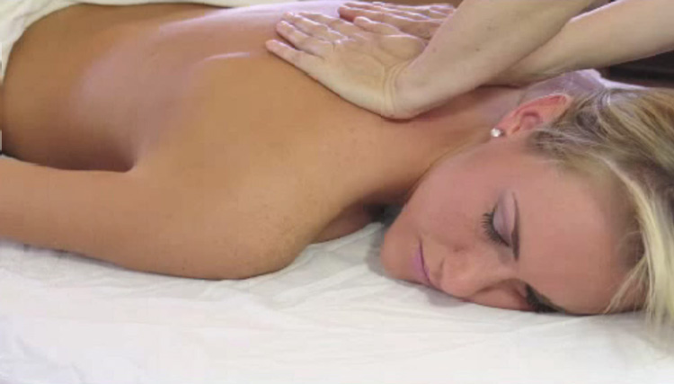 Orlando Day Spa Special Packages